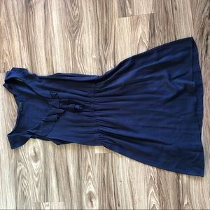 Dresses & Skirts - KL signature dress!